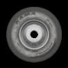 275/70R22.5 Кама NF 201 грузовые шины РОССИЯ